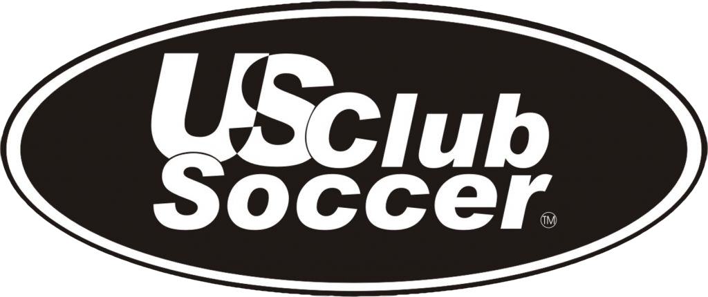 Academy affiliates with US Club Soccer