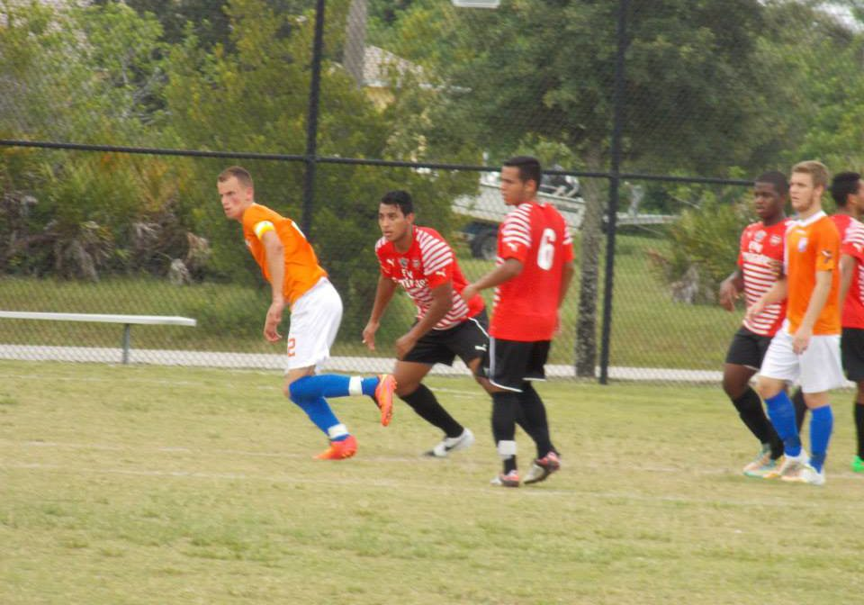 FGCDL FC Super20 end season in style with 5-2 win