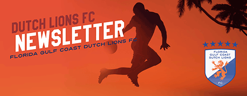 First FGCDL FC Newsletter out!
