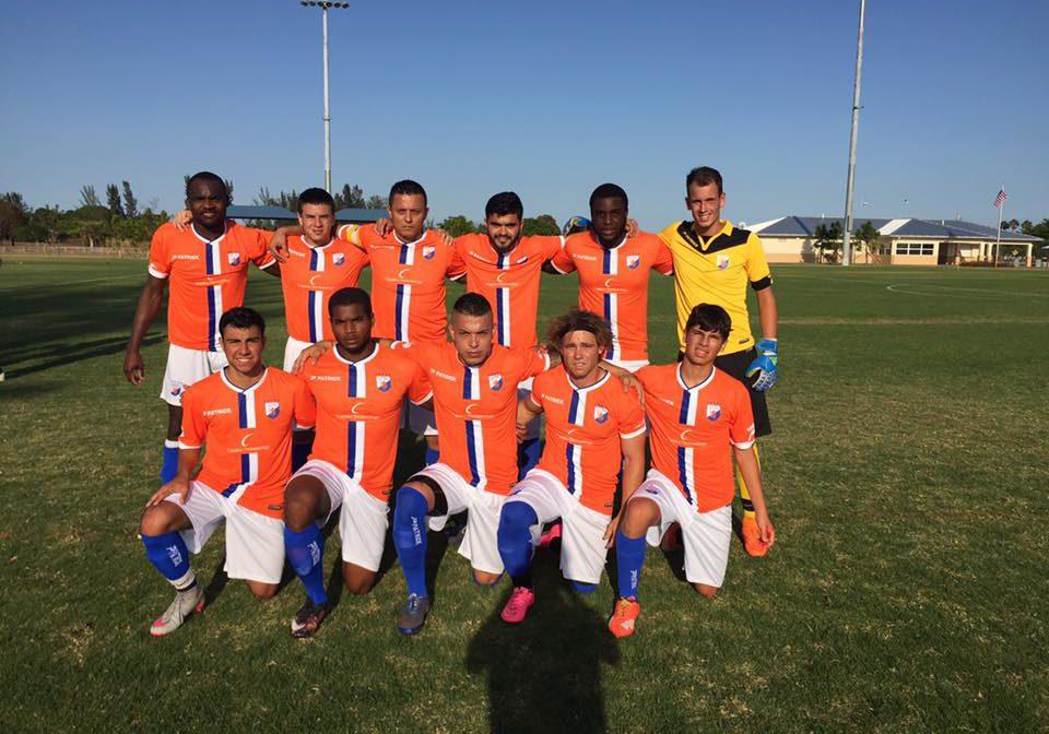 Game preview: Chivas Florida vs FGCDL FC