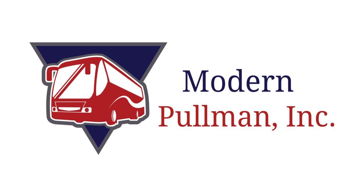 FGCDL FC introduces Academy partner Modern Pullman