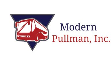 FGCDL FC introduces Academy partner Modern Pullman
