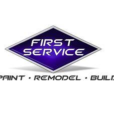 FGCDL FC introduces Academy partner First Service